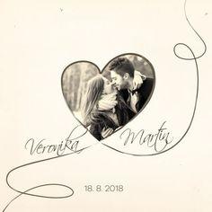 Svatební oznámení CT - 324 Weddings, Movie Posters, Art, Wedding, Art Background, Film Poster, Kunst, Performing Arts, Marriage