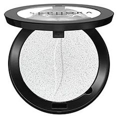 SEPHORA COLLECTION - Colorful Eyeshadow  #sephora