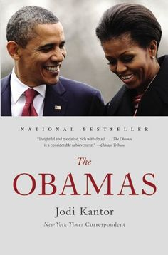 The Obamas « Holiday Adds