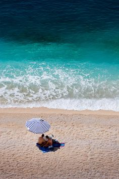 A laid-back destination on Turkey's beautiful Turquoise Coast, holidays in cosmopolitan Kalkan combine laid-back dining with a host of local attractions. Kalkan Turkey, Turkey Holidays, Local Attractions, Luxury Holidays, Turquoise Water, Caribbean Sea, Cool Photos, Places To Go, Greece