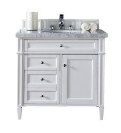Allen Roth Bathroom Vanity allen roth bathroom vanity - best bathroom 2017