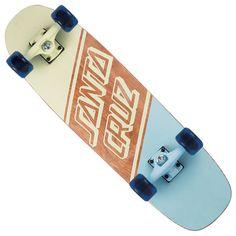 Skateboard Deck Art, Surfboard Art, Skateboard Design, Skateboard Girl, Skate Longboard, Longboard Design, Cruiser Skateboards, Cool Skateboards, Vans Girls