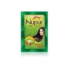 100% Natural Hair Henna, (henna, hair color, hair growth, black hair, hair dye, black women, chemical free hair coloring, ayurveda, coconut oil, kinky hair)