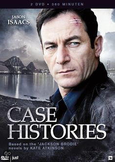 With Jason Isaacs, Amanda Abbington, Zawe Ashton, Millie Innes. Former soldier and policeman Jackson Brodie becomes a private investigator. Jason Isaacs, Jackson Brodie, Detective, Masterpiece Mystery, Masterpiece Theater, Book Club Suggestions, Viking Series, Amanda Abbington, History Posters