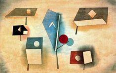 """A Staatliches-Bauhaus (literalmente, casa estatal da construção ou """"casa construída"""" - há controvérsias quanto à tradução - mais conhecida simplesmente por Bauhaus) foi uma escola de design, artes plásticas e arquitetura de vanguarda que funcionou entre 1919 e 1933 na Alemanha. A Bauhaus foi uma das maiores e mais importantes expressões do que é chamado Modernismo no design e na arquitetura, sendo a primeira escola de design do mundo.(...) http://pt.wikipedia.org/wiki/Bauhaus"""