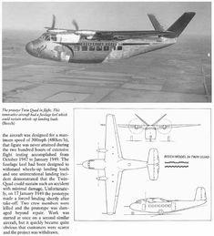 Technical Illustration, Air Space, Civil Aviation, Quad, Airplane, Transportation, Twins, Aircraft, Japan