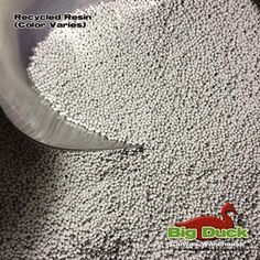 Cornhole Bag Filler: Weatherproof pellets (recycled plastic/resin) for making corn hole bags. Big Duck Canvas is an online wholesale distributor of supplies for cornhole game materials like this 25 lb Fill. Plastic Pellets, Plastic Resin, Bean Bag Filler, Big Duck, Corn Hole Game, Outdoor Fabric, Outdoor Fun, Cornhole, Recycled Crafts