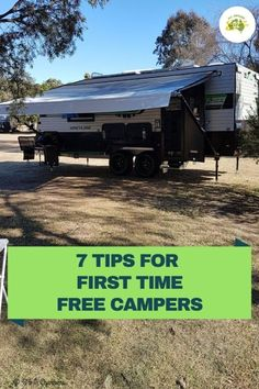 Free Camping - 7 Tips for First Timers - All Around Oz Camping Glamping, Camping Hacks, Outdoor Camping, Camping Spots, Camping Ideas, Australian Road Trip, Living On The Road, Rv Living, My Road Trip