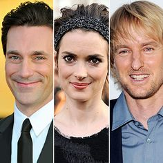 Depression is a serious illness that can happen to anyone, even people who seem to have it all. Here are 20 famous people, whether actors, singers, or athletes, who have struggled with depression, including postpartum depression and bipolar disorder.   Health.com