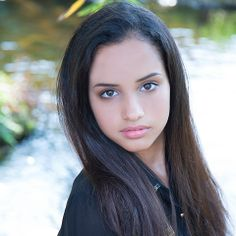 """We're excited to welcome Maya Sienna into the #Free2Luv family as our newest Youth Advocate. This singer/songwriter, dancer and actress is passionate about standing up to bullying with us and we're so happy to have her aboard #TeamFree2Luv. """"This cause is so important to me because I know what it is like to be bullied and no one deserves it. I want to help inspire the youth to unite together and be Free2Luv!"""""""