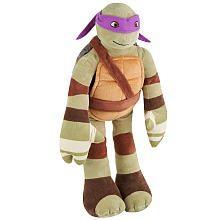 Donatello Pillowtime Pal
