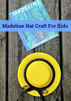534 Best Kid Fun And Games Images In 2019 Craft Activities For