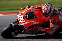 Nicky Hayden Team Ducati #69 Nicky Hayden, Motogp, Ducati, Motorcycles, Vehicles, Car, Motorbikes, Motorcycle, Choppers