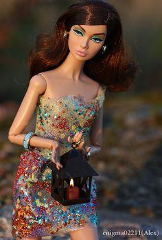 Fairy Poppy | Flickr - Photo Sharing!