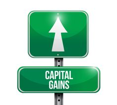 "A 1031 Exchange can prevent you from having to pay a significant amount of tax on capital gains. This distinctive difference of ""exchange"" often results in the property owner qualifying for tax-deferred capital gains. To put this in more simple terms, selling property is considered taxable income by the IRS while 1031 Exchanges are not. http://capitalfundinghardmoney.com/loan-type/1031-exchange/"