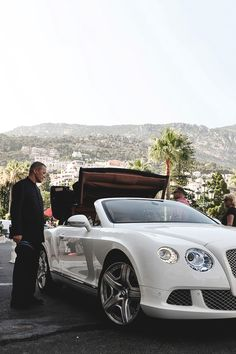 Fine Luxury Polished Ends Concierge Lifestyle Management Event Design. NYC-Westchester-The Hamptons-Connecticut. Our Consultants strive to offer flexibility, attention to detail and unparalleled services. We Will Put the Finishing Touches On Your Life. - LGMSports.com
