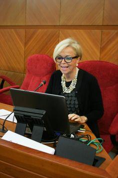 """Seminario """"Politiche di conciliazione condivisa e strategia integrata di strumenti per la salute e la sicurezza sul lavoro"""""""