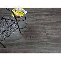 terrassenplatten terrassenplatte 2cm belgium stone schwarz 60x60cm terrassenplatten. Black Bedroom Furniture Sets. Home Design Ideas