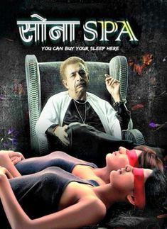 Download 3gp Adult Movies