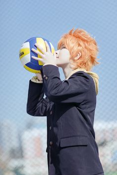 JUN(純白) Syoyo Hinata Cosplay Photo - Cure WorldCosplay