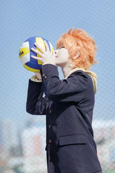 JUN(純白) Syoyo Hinata Cosplay Photo - Cure WorldCosplay