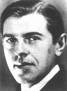 René Magritte, 1930