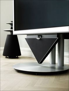 Bang and Olufsen - Google Search