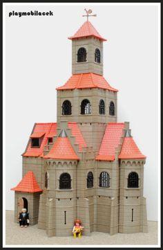 kostel1.jpg (588×900)