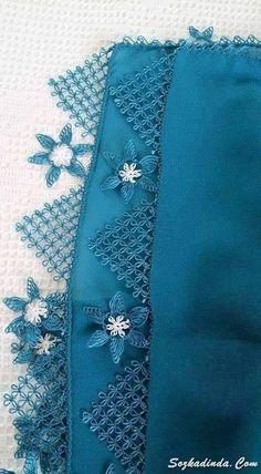 Havlu ve namaz örtüsü modelleri   Kadin, Moda, Sağlık, Örgü, Hobi SözKadinda.Com