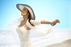 Долой лишний вес! Несколько строчек о метаболизме - Здоровье и целительство - Cтатьи Лавка Чудес - Лавка Чудес место исполнения желаний