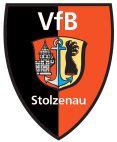 VfB Stolzenau e.V. der Verein für Breitensport - Home