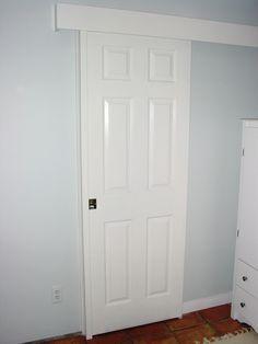 Sliding Folding And Pocket Door Hardware