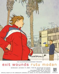 17 best graphic novels for adults images on pinterest superhero rutu modan fandeluxe Gallery