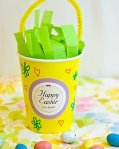 I might have to put that in my secret sisters easter basket i might have to put that in my secret sisters easter basketgood thing she isnt on pinterest easter pinterest easter baskets easter and peeps negle Gallery
