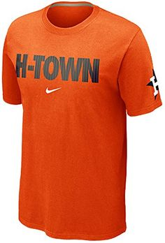 Nike Houston Astros Men's H-TOWN Pinstriped Wordmark Loca... https://www.amazon.com/dp/B01M27KUYU/ref=cm_sw_r_pi_dp_x_mQvhybHESMQ44
