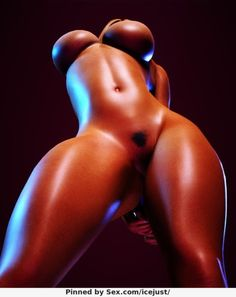 naked-real-ex-navy-black-beauty-nude-kaif-hard-sax
