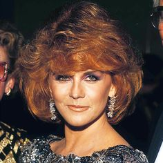 ann margaret joseph andrews celebrity female famous babe