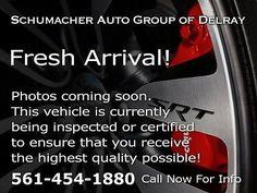 eBay: 2015 Jeep Wrangler Unlimited Sport 2015 Wrangler Unlimited Sport Black Clearcoat #jeep #jeeplife usdeals.rssdata.net