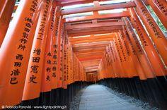 Itinerari di viaggio in Giappone, la raccolta dei miei diari di viaggio nel paese del sol levante. Tokyo, Kyoto, Shirakawago e molto altro, in continuo aggiornamento!