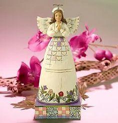 Nurse Angel