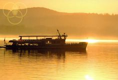 Navigazione Lago Maggiore e Isole Borromee