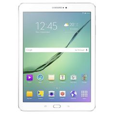Samsung Galaxy Tab S 2 9.7 WiFi 32GB VE - White