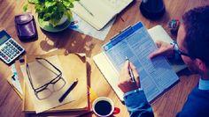 Quanto preciso investir para começar uma empresa?