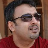 #HAAwards - Health Activist Hero Nominee - Mukesh Garodia has successfully lobbied with the Government of Assam for making Anti Hemophilia Concentrates available & now he is working to develop a Comprehensive Care Center at Guwahati Medical College & Hospital in Guwahati Assam, India. He has also worked with Danish Haemophilia Society to develop a Youth group of Hemophiliacs in India & has successfully developed 25 strong active youth groups of Hemophiliacs with almost 300 members.