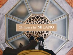 Travel Journal Photo Diary– 24 hours in Milano – Virgil Godeanu, backpack traveller, travel in Italy, Europe Photo Diary, Italy Travel, Backpack, Europe, Journal, Lifestyle, Blog, Fashion, Moda