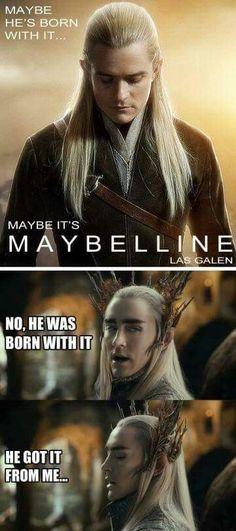 Hahahha!!