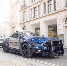 soulmate24.com LuxuryLifestyle BillionaireLifesyle Millionaire Rich Motivation... #wealth #money #rich #affluence #rich_life