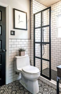 Incredible Small Master Bathroom Remodel Ideas 24 We Are Want To Say Thanks If You Like