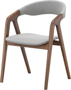stylish Cozy Wooden Chair Design Ideas That Will Inspire You Plywood Furniture, Modern Furniture, Furniture Design, Chair Design Wooden, Esstisch Design, Composite Adirondack Chairs, Scandinavian Dining Chairs, Wooden Dining Chairs, Rustic Chair