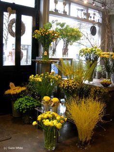 Stavanger florist
